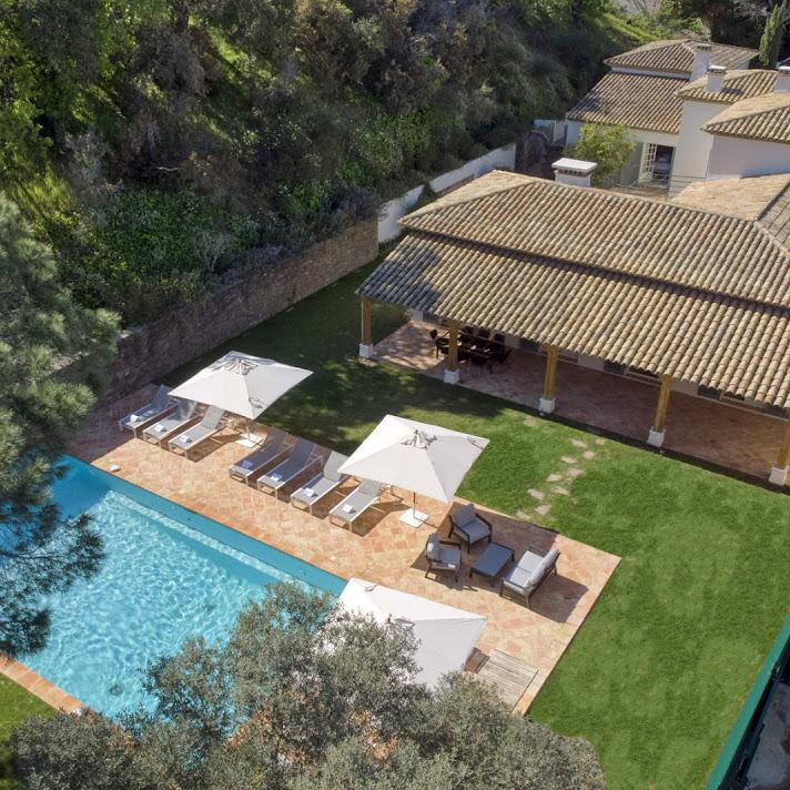 Villa Ludivine_12