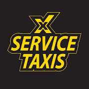 Ex Service Taxis