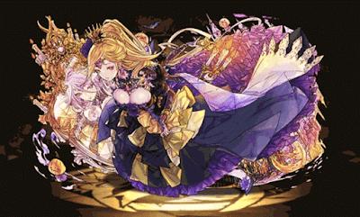 古城の女主神・カーリー