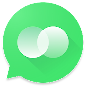 Inbox Messenger: Salas de Chat