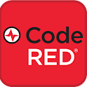 CodeRED Mobile Alert icon