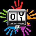 Handi Counter icon