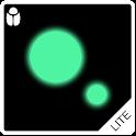 Dungeon Dash icon