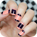 Nail Art Designs Step by Step icon