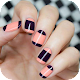 Nail Art Designs Step by Step (app)