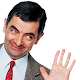 Stickers Mr bean For Whatsapp - WAStickerapps