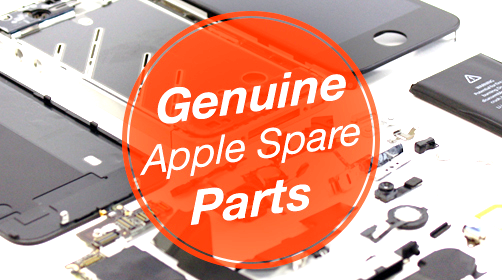 http://www.appleipodparts.com/v/vspfiles/New_Site/Slider_Images/Genuine_Parts.jpg