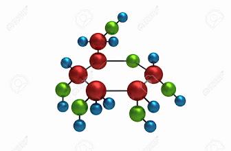 Photo: ภาพ/หน้าที่ ๒๘  โมเลกุล World of Molecules ** วิธีเชื่อมโยง Link ให้ทำแถบดำ URL แล้วคลิ๊กขวาแช่ไว้ เลือก Link http/  ห้องสมุดภาพยนตร์และวิดีทัศน์เพื่อการศึกษา อ.สท้าน แก้วก่า http://www.krupai.net/images/stan-movies-vdo.pdf  ห้องสมุดลุงท้าน Updated https://plus.google.com/photos/115090182400042442110/albums/6258402362203320881  เคมี เคมี  Molecules with Silly or Unusual Names  Molecules with Silly  1 http://www.chm.bris.ac.uk/sillymolecules/sillymols.htm  Molecules with Silly 2 http://www.chm.bris.ac.uk/sillymolecules/sillymols2.htm  Molecules with Silly 3 http://www.chm.bris.ac.uk/sillymolecules/sillymols3.htm  Molecules with Silly 4 http://www.chm.bris.ac.uk/sillymolecules/sillymols4.htm  เคมี Molecule of the Month http://www.chm.bris.ac.uk/motm/motm.htm  ๑ September 2016 Vitamin E Sometime called Sex Drug http://www.chm.bris.ac.uk/motm/vitaminE/vitaminejs.htm  ๒ August 2016 Acrylamide http://www.chm.bris.ac.uk/motm/acrylamide/acrylamidejs.htm  ๓ July 2016 Resveratrol http://www.chm.bris.ac.uk/motm/resveratrol/resveratroljs.htm  ๔ June 2016 COBALT CHLORIDE http://www.chm.bris.ac.uk/motm/cobalt-chloride/cobalt-chloridejs.htm  ๕ May 2016 Vitamin K The vitamin required for blood klotting http://www.chm.bris.ac.uk/motm/vitaminK/vitaminkjs.htm  ๖ April 2016 Acetic Acid (or Ethanoic acid) The main constituent of vinegar. http://www.chm.bris.ac.uk/motm/acetic-acid/acetic-acidjs.htm  ๗ March 2016 Melanin http://www.chm.bris.ac.uk/motm/melanin/melaninh.htm  ๘ February 2016  Cocaine http://www.chm.bris.ac.uk/motm/cocaine/cocainejs.htm  ๙ January 2016 Congo Red http://www.chm.bris.ac.uk/motm/congo-red/congo-redjs.htm  ๑๐ December 2015 CODEINE AND OXYCODONE http://www.chm.bris.ac.uk/motm/codeine/codeinejs.htm  ๑๑ November 2015 Vitamin D http://www.chm.bris.ac.uk/motm/vitaminD/vitamindjs.htm  ๑๒ October 2015 Ivermectin The treatment for river blindness http://www.chm.bris.ac.uk/motm/ivermectin/ivermectinh.htm  ๑๓ September 2015 Stevioside The 'natural' sweetener that's 