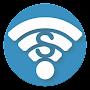 Smart WiFi Hotspot PRO временно бесплатно