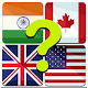 Country Flags and Capitals Quiz Download for PC Windows 10/8/7