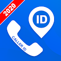 Caller ID, True Location - Show True Caller Name icon