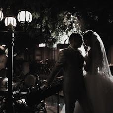 Wedding photographer Mikhail Tikhonyuk (Tihonuk). Photo of 01.11.2013