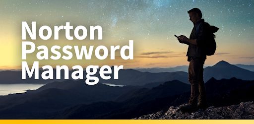 Norton Password Manager - Apps on Google Play
