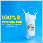 Is there any Desi cow milk supplier in Gurgaon?