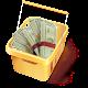 Mercado Dólar Blue (app)