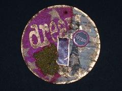 Circle book 3