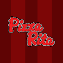 Pizza Rita Restaurant