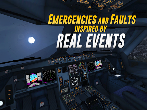 Extreme Landings Pro filehippodl screenshot 17