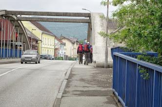 Photo: Opća škola kreće na Klek iz Ogulina