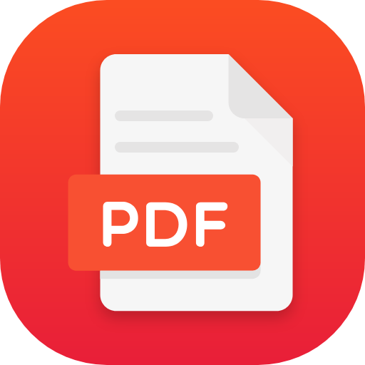 PDF Reader - PDF Viewer for Android new 2019 – Rakendused