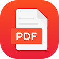 PDF Reader - PDF Viewer for Android new 2019