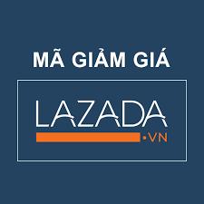Mã giảm giá Lazada có nhiều lợi ích