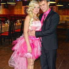 Wedding photographer Andrey Klienkov (Andrey23). Photo of 22.02.2014