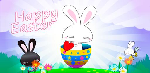 Happy Easter Mini Games Παιχνίδια (apk) δωρεάν download για το Android/PC/Windows screenshot