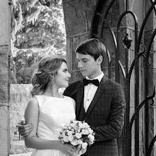 Wedding photographer Roman Feshin (Feshin). Photo of 23.09.2016