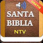 App Biblia (NTV) Nueva Traducción Viviente Gratis APK for Windows Phone