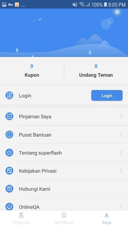 Download GoFlash APK latest version 45 0 0 for android devices