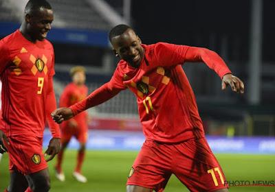 Un nouveau France-Belgique en juin prochain