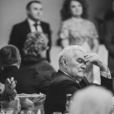 Wedding photographer Aleksandra Kopylova (aveasum). Photo of 13.02.2018
