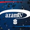 HABARI MAX SPORT2 -TANZANIA - NEWS & SPORT LIVE icon