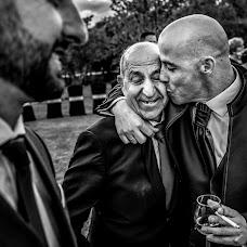 Esküvői fotós Rafael ramajo simón (rafaelramajosim). Készítés ideje: 16.08.2018