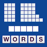 Game Pressed For Words APK for Windows Phone
