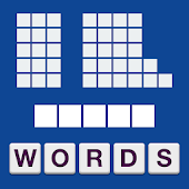 Download Pressed For Words Free