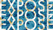Student Artwork Gains Exposure at RISD Exposé