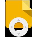 Remote für Google Präsentationen