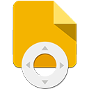 Remote for Google Slides™