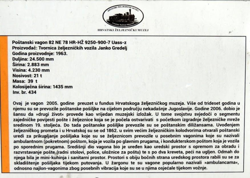 Hrvatski željeznički muzej - Page 3 L04aZzaSSM52EJxq5cI2IlNyEQ4tobn_TGfPcVXR_ORQfY6O9Dge7uBvt7D_RshDMvlJ-fael1DqVvLYPqInaIkzX6stt2XtdE8dN02-OQnK5eayYvGFrdxN8jN7ucS3xx8YbtOXNVsSVB7pnMT40Y-rUyMr1G1XCcDeTFcxJLEAKJvzGYHU2_CGfU2amxJqxp5rm73PUBXiepOFOH0wSScNSu0jXqnOjM0yE4-WpO8jE6nL9s1hCec8dHLkMR6j1K2d77RCxqyydMfEBV92MxMWacJhXwszriEDGGCMwJXYb4IoXDM3rnKp6Wpa_fpLhULecJCm7mMzzomWRv4iUZjuL1lcYjuNYS1It5XLBYms-FxeE4OmtG6oPldPMK34JxNfOSm-XC97BBsmWpaAOvhb3gV2C9d3lHy8pcd57ISGBmjY4THGnxxrByp_9u4Amacgil2wt1aolozcHZgAgNn0zgtVi3KSwPhysmQGe26EhPkdrv53sck1_6GZaR7JG-FxTFGEjvpJzTvl1eh1rDcfWRzSVI_es2BsYUQ_K2AxaluIqG8rzF2EhQ9gI_JcWWvNO9B3sZ36QgdOOwif_eDRvfzFvQ0M22a25g-qQYgS83WDnVVYcLpkpnM7AT-uw1OCpi5M3AQsu95O-eUCJ8PfwGDPtb6Vm4QvT2QCaGDaxrbkt8VXXQmWkx91yYR8pv6LD3ITlT7iFxH_ofeBWpRjWqdduyW54EC_ceWIT1VzMOy-cTKJlEvW=w876-h625-no