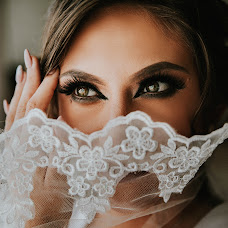 Wedding photographer Nestor damian Franco aceves (NestorDamianFr). Photo of 18.12.2018