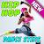 Hip Hop Dance Steps Trainer file APK Free for PC, smart TV Download