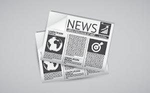 Interview Preparation - Current Affairs for Civil Services 2019