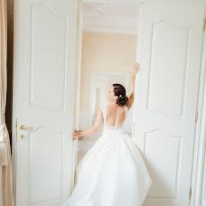 Jurufoto perkahwinan Maroš Markovič (marosmarkovic). Foto pada 07.11.2018