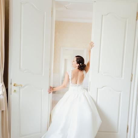 Wedding photographer Maroš Markovič (marosmarkovic). Photo of 07.11.2018