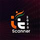 ITScanner2020 Download on Windows