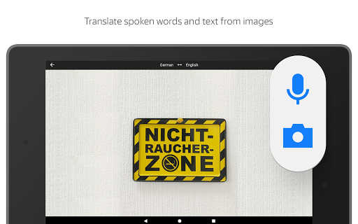 Yandex.Translate u2013 offline translator & dictionary  screenshots 10