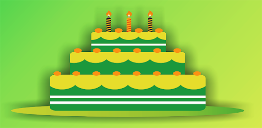 Stupendous Cake Designs Wallpaper Aplikacije Na Google Playu Personalised Birthday Cards Veneteletsinfo
