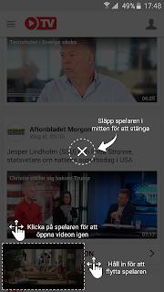 Aftonbladet screenshot 05